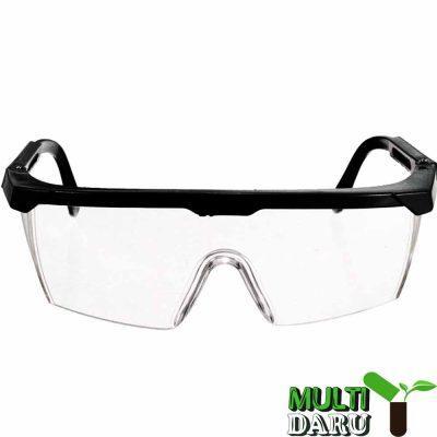 عینک-کرونا